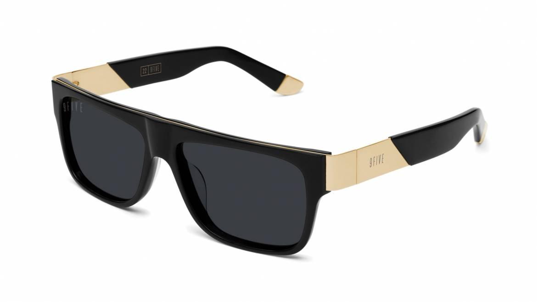 9FIVE – Luxury Sunglasses