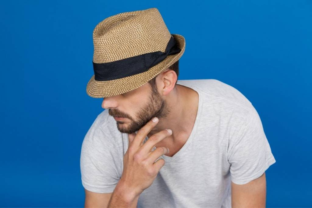 Top 10 must-have summer accessories for men